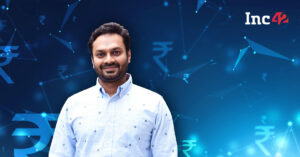 Cars24's Ruchit Agarwal On Startup's Financial Vision, Frugality And More