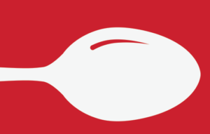 Zomato Acquires MaplePOS To Enable Restaurant Reservations & Payments