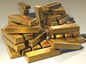 Everything You Should Know About Gold IRA Companies