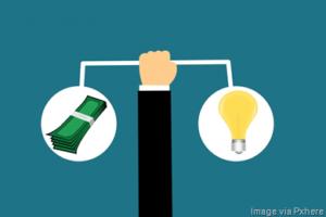 8 Creative Pricing Strategies Most Startups Overlook