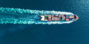 Cisco LaunchPad accelerated Smart Ship Hub to launch 'Digital Towers (Network Ops Center)' for the global maritime industry