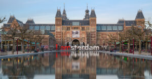 10 key things every expatriate entrepreneur should know about the Dutch Tax System before founding a startup in Amsterdam