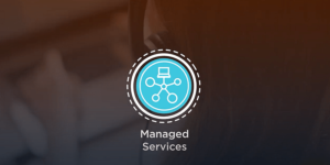 Lenovo Managed Services help businesses manage their critical IT needs. Here's how