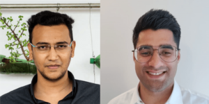 How AI-based recruitment startup FastNext got acquired by ANSR's Talent500 and is transforming global hiring