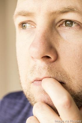5 Entrepreneurship Challenges You Should Not Overlook