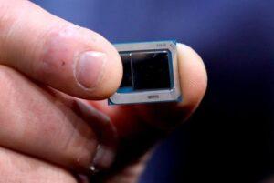 Intel seeks $10 billion in subsidies for European chip plant- Technology News, FP