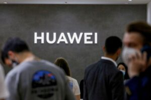 Ericsson's China ambitions in jeopardy over Sweden's Huawei ban- Technology News, FP