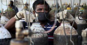 Paytm To Set Up Oxygen Plants; Donates 21K Concentrators