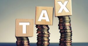 Digital Tax Threshold For Tech Giants In India Set At INR 2 Cr Revenue, 3 Lakh Users