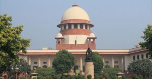 Supreme Court Defers Amazon-Future Case Till June 28