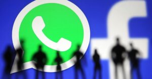 Delhi HC Seeks Facebook, Centre's Response In PIL Against WhatsApp