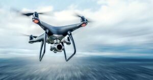 Swiggy, Dunzo Receive Nod To Experiment With Long-Haul Drone Flights