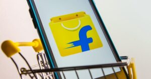 Are Flipkart's Efforts To Help Covid-Hit Sellers Just A Gimmick To Help Preferential Sellers?