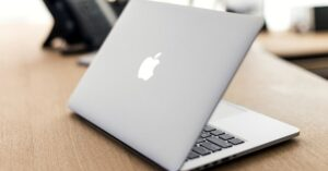 Apple's Market Share Grows To 5% In India's PC Segment