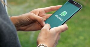 WhatsApp's Privacy Policy Comes Into Play; Indian Govt Flags Violation