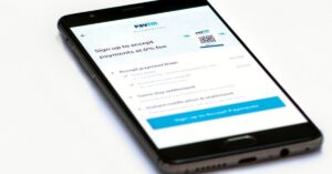 Paytm Payments Bank Continues To Lead Beneficiary Banks On UPI