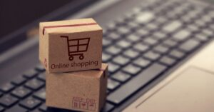 Govt Directs Ecommerce Companies To Appoint Nodal Officer
