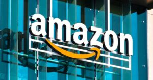 US Govt Defended Amazon For Flouting India's FDI Policy