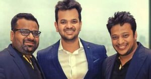 FarEye Bags $100 Mn In Series E To Expand To US, Europe