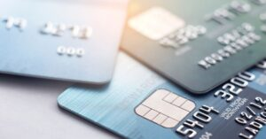 Y Combinator-Backed Corporate Card Provider Kodo Bags $9 Mn In Seed