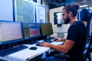 Twaice raised $26M to scale its battery analytics software – TechCrunch