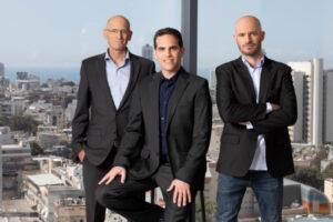 Planck, the insurance data analytics platform, raises $20M growth round – TechCrunch