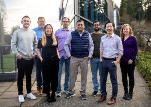 Esper raises $30M Series B for its IoT DevOps platform – TechCrunch