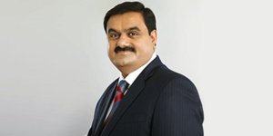 Adani Group deploys resources to fight COVID-19, procures 48 oxygen-carrying tanks