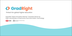 Decoding GradRight's mission to transform financing for higher education
