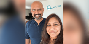 [Funding alert] Google-backed mental health startup Wysa closes $5.5M in Series A round