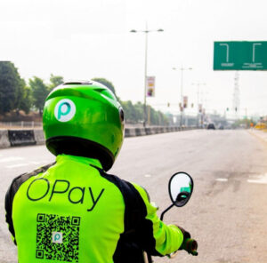 African fintech OPay reportedly raising $400M at over $1.5B valuation – TechCrunch