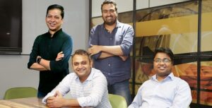 This startup aims to build a 'Shopify for India' with its end-to-end ecommerce solution