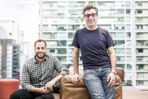 Brazilian proptech startup QuintoAndar lands $300M at a $4B valuation – TechCrunch
