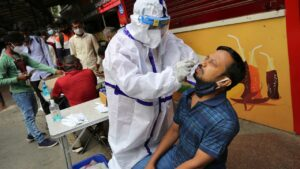 Indecision, poor coordination at the start of outbreak led to over 3 million deaths, say experts-Health News , FP