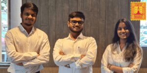 [Startup Bharat] Ahmedabad-based Academix is upskilling students to bridge the skill gap in the workforce