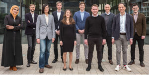 London-based Accelex raises €4M to transform unstructured content into insightful data, here's how