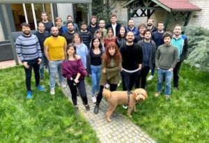 Turkey's Ace Games raises $7M to develop casual and 'hyper casual' games – TechCrunch
