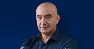 Swiss cyber protection firm Acronis secures over €208M at a whopping valuation of €2B