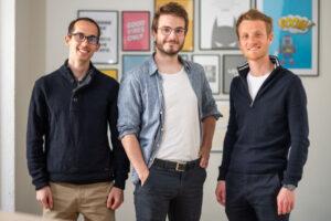 Agicap raises $100 million for its cashflow management service – TechCrunch