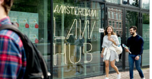Amsterdam Law Hub to host its first legal startup event to inspire justice entrepreneurs, legal innovators: Know more here