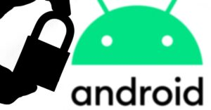 Will Google's Android Privacy Disclosure Rules Derail Indian Fintech Apps?