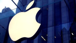 EU accuses Apple of antitrust breach after Spotify complaint, objects to its rules for music streaming services- Technology News, FP