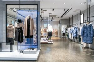 3 Considerations To Make When Opening Your Own Retail Store