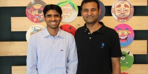 [Funding Alert] Y Combinator-backed matchmaking startup Betterhalf.ai raises $3M in pre-Series A round