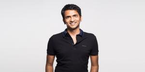 [Funding alert] Bhavin Turakhia's third venture Titan raises $30M at $300M valuation