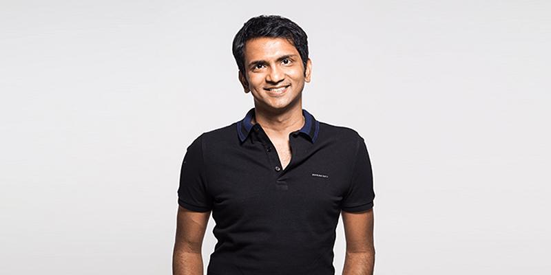 Zeta founder Bhavin Turakhia makes maiden startup investment; joins Unacademy's Series H round