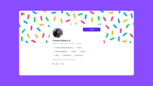 Polywork gets $3.5M to blend professional and social networking – TechCrunch