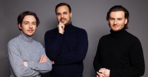 Austrian fintech unicorn Bitpanda raises €10M in Series B extension round; here's why