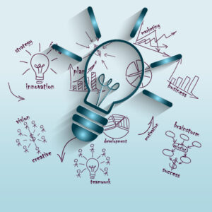 How to Protect Your New Business Idea
