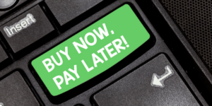 How Buy Now, Pay Later is transforming the fintech space in Tier 2, 3, and beyond